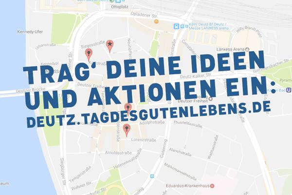 deutz.tagdesgutenlebens.de