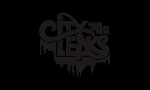 CityLeaks